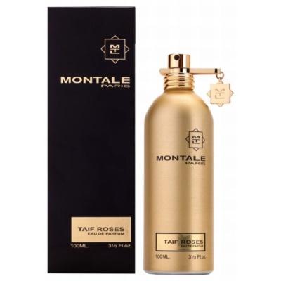 Montale Taif Roses Parfumovaná voda unisex
