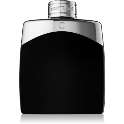 Montblanc Legend Eau de Toilette for Men