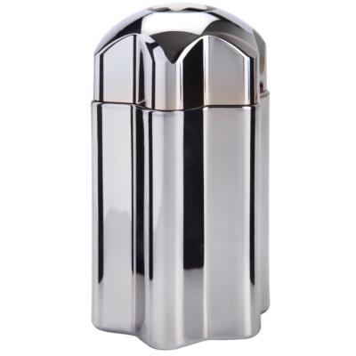 Montblanc Emblem Intense eau de toilette pour homme