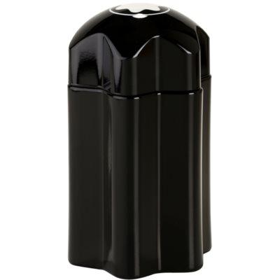 Montblanc Emblem eau de toilette per uomo