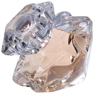 Montblanc Lady Emblem eau de parfum pour femme