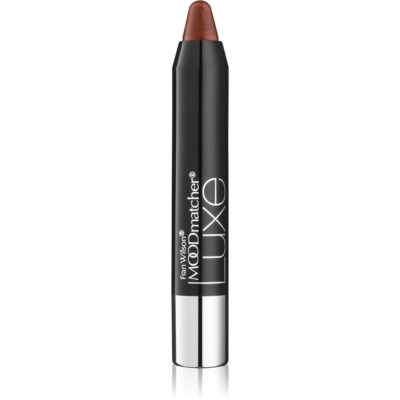 MOODmatcher Metallic Moods tint lèvres personnalisé