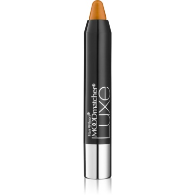 MOODmatcher Metallic Moods colore personalizzato per labbra