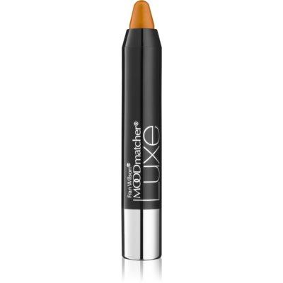 MOODmatcher Metallic Moods Personalised Lip Colour