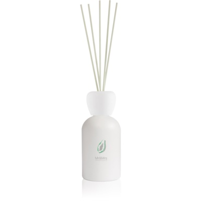 Aroma Diffuser With Refill 250 ml
