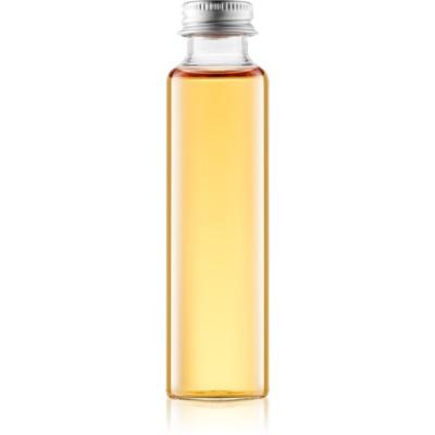 woda perfumowana dla kobiet 50 ml uzupełnienie