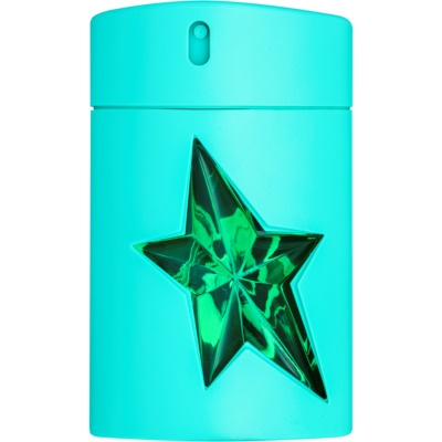 Mugler A*Men Kryptomint Eau de Toillete για άνδρες