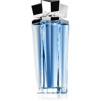 Mugler Angel eau de parfum reincarcabil pentru femei