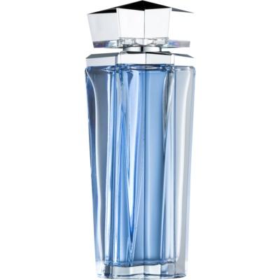 Mugler Angel eau de parfum per donna  ricaricabile