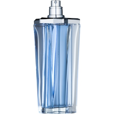 парфумована вода тестер для жінок 100 мл замінний флакон