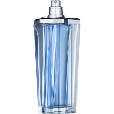 eau de parfum teszter nőknek 100 ml utántölthető
