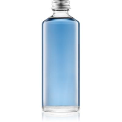 woda perfumowana dla kobiet  uzupełnienie