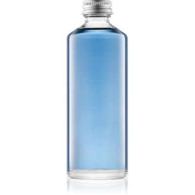 parfémovaná voda pro ženy  náplň