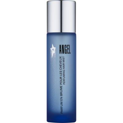 spray parfumat pentru par pentru femei 30 ml