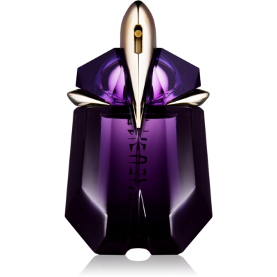 Mugler Alien Eau de Parfum for Women