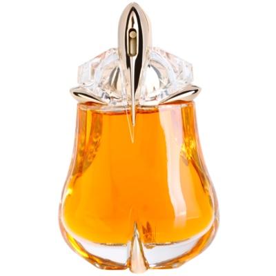 Parfumovaná voda tester pre ženy 60 ml plniteľný