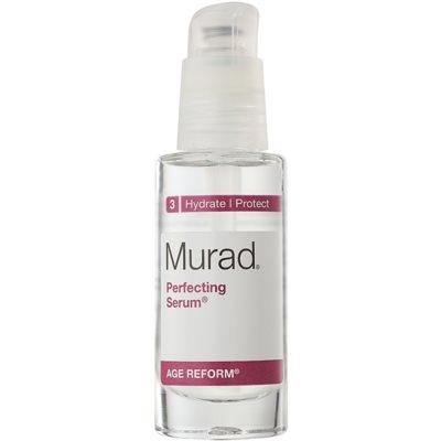 glättendes Serum zur Feuchtigkeitsversorgung und Aufhellung der Haut