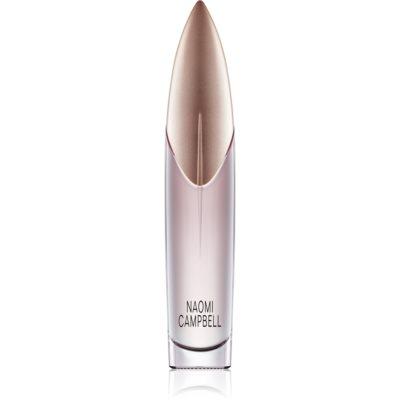 Naomi Campbell Naomi Campbell woda perfumowana dla kobiet
