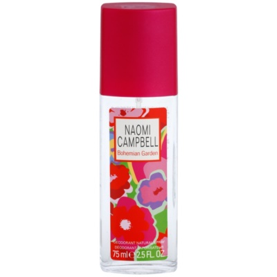 spray dezodor nőknek 75 ml