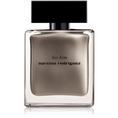 Narciso Rodriguez For Him eau de parfum per uomo