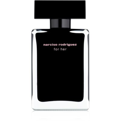 Narciso Rodriguez For Her Eau de Toilette für Damen