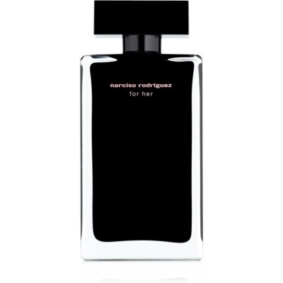 Narciso Rodriguez For Her eau de toilette for Women