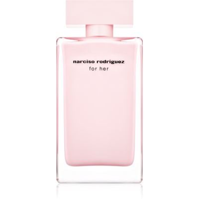 Narciso Rodriguez For Her Eau de Parfum for Women