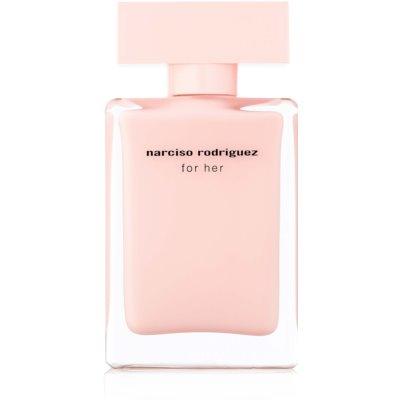 Narciso Rodriguez For Her eau de parfum pour femme