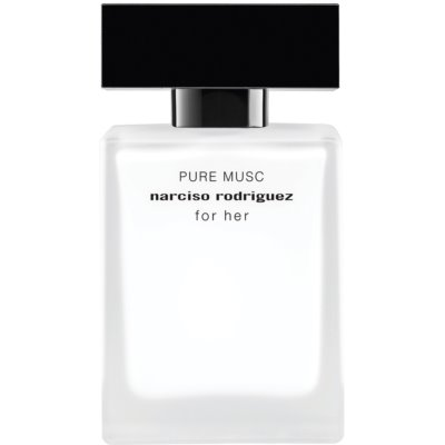 Narciso Rodriguez For Her Pure Musc парфумована вода для жінок