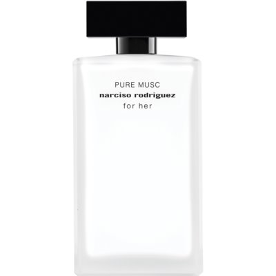 Narciso Rodriguez For Her Pure Musc Eau de Parfum for Women