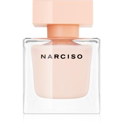 Narciso Rodriguez Narciso Poudrée parfumska voda za ženske