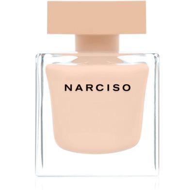 Narciso Rodriguez Narciso Poudrée Eau de Parfum para mulheres