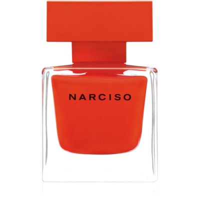 Narciso Rodriguez Narciso Rouge Eau de Parfum for Women
