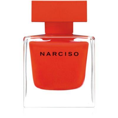 Narciso Rodriguez Narciso Rouge eau de parfum per donna