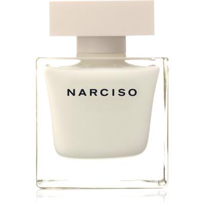 Narciso Rodriguez Narciso Eau de Parfum für Damen