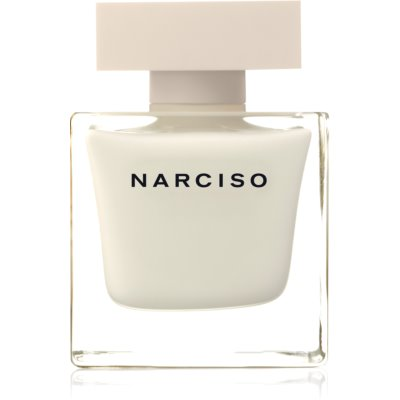 Narciso Rodriguez Narciso Eau de Parfum for Women