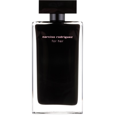 Narciso Rodriguez For Her eau de toilette per donna