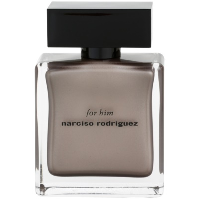 Narciso Rodriguez For Him Eau de Parfum für Herren