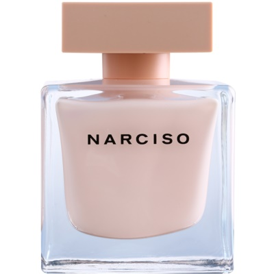 Narciso Rodriguez Narciso Poudreé парфюмна вода за жени