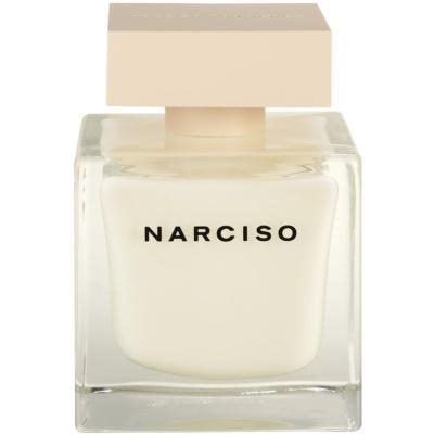 Narciso Rodriguez Narciso Eau de Parfum Damen