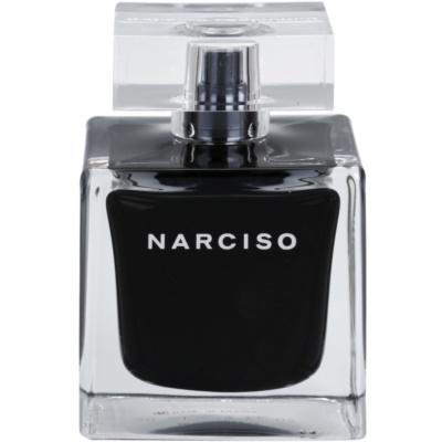 Narciso Rodriguez Narciso toaletní voda pro ženy