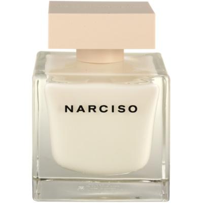 eau de parfum teszter nőknek 90 ml