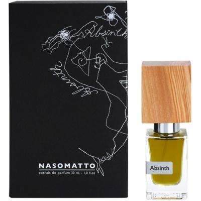 Nasomatto Absinth parfumski ekstrakt uniseks