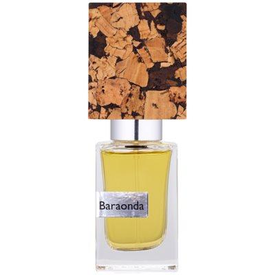 Nasomatto Baraonda парфуми екстракт унісекс