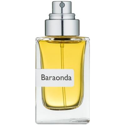 Nasomatto Baraonda ekstrakt perfum tester unisex