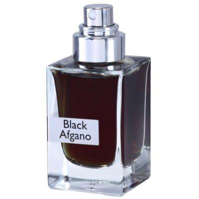 ekstrakt perfum tester unisex 30 ml