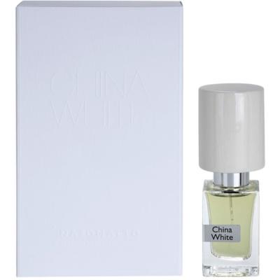 Nasomatto China White parfémový extrakt pre ženy
