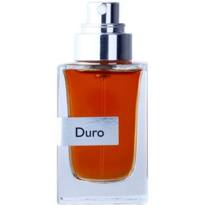 Nasomatto Duro parfüm kivonat teszter férfiaknak