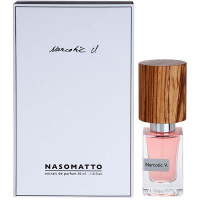 parfémový extrakt pre ženy 30 ml