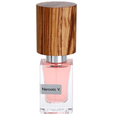 Nasomatto Narcotic V. парфюмен екстракт за жени